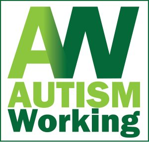 Autism Working Program
