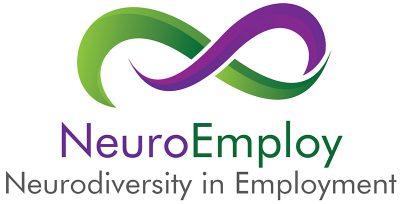 NeuroEmploy - Neurodiversity in Employment